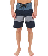 Rip Curl - Mirage Escape Ultimate Boardshorts