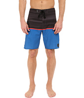 Rip Curl - Mirage Split Boardshorts