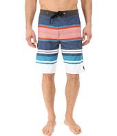 Rip Curl - Override Boardshorts