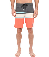 Rip Curl - Offset Boardshorts