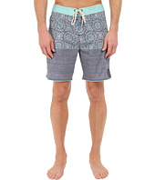 Rip Curl - System Boardshorts