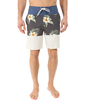 Rip Curl - Rapture Fill Boardshorts
