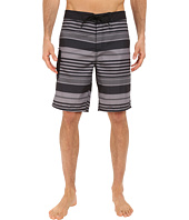 Tavik - Estate Boardshorts
