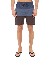 Rip Curl - Trilogy Volley Walkshorts