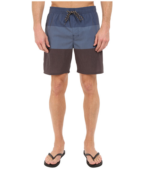 Rip Curl Trilogy Volley Walkshorts