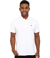 Tavik - Swift Knit Polo