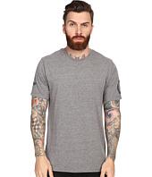 Tavik - Deux T-Shirt