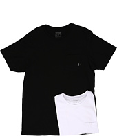 Tavik - 2-Pack Pocket T-Shirt