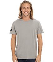Tavik - Secto Shirt