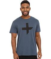 Tavik - Fragments T-Shirt