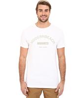 Tavik - Core T-Shirt