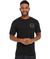 Tavik - Crew T-Shirt
