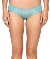 O'Neill - Antoinette Hipster Bottom