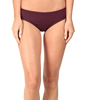 O'Neill - Savi Hipster Bottom