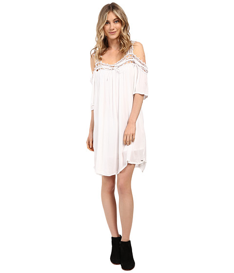 O'Neill Dominica Dress