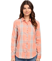 O'Neill - Birdie Button Down Shirt