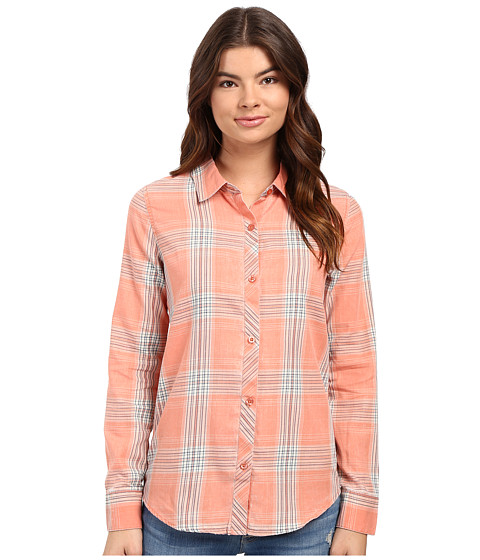 O'Neill Birdie Button Down Shirt