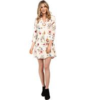 O'Neill - Lynn Dress