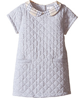 Burberry Kids - TARYN (Infant/Toddler)