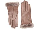 UGG Classic Leather Smart Glove
