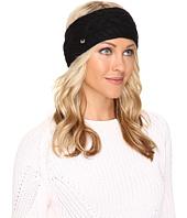 UGG - Cable Headband