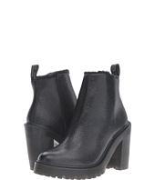 Dr. Martens - Magdalena FL Ankle Zip Boot