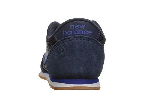 new balance 501 infant