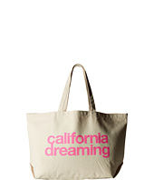 Dogeared - California Dreaming Super Tote