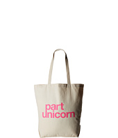 Dogeared - Part Unicorn Tote