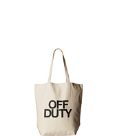 Dogeared - Off Duty Super Tote