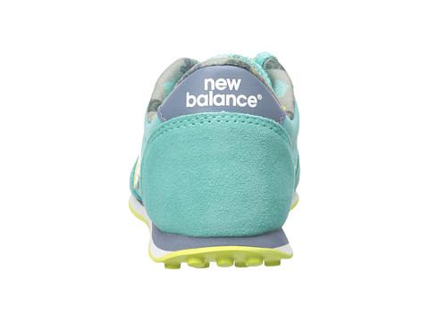 new balance 410 kids 2016
