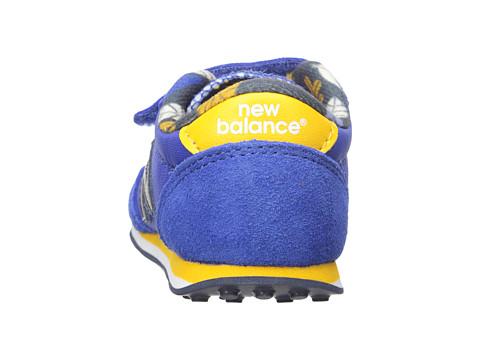 kids new balance 410