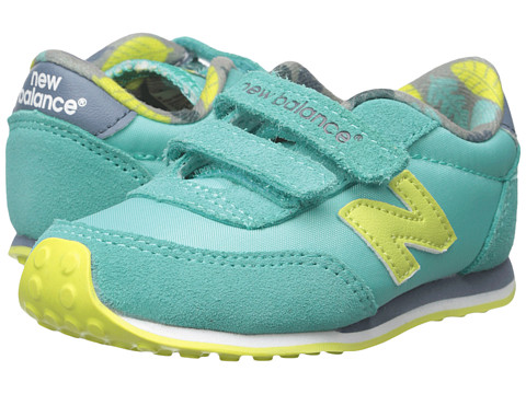 New Balance Kids 410 (InfantToddler)