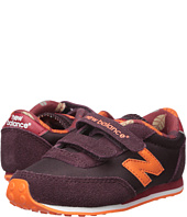 New Balance Kids - 410 (Infant/Toddler)