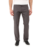 Calvin Klein - Slim Fit Twill 5 Pocket Pant