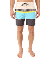 Rip Curl - Union Shorts