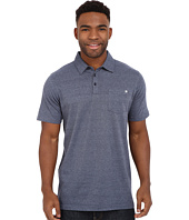 Rip Curl - Country Club Polo