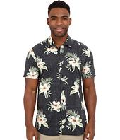 Rip Curl - Ransom Short Sleeve Shirt