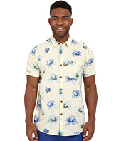 Rip Curl - Glory Short Sleeve Shirt