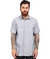Rip Curl - Genome Short Sleeve Shirt