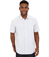Rip Curl - Cross Step Short Sleeve Shirt