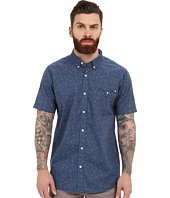 Rip Curl - Mixed End Short Sleeve Shirt