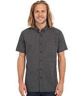 Rip Curl - Everett Short Sleeve Shirt