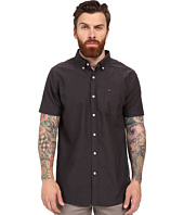 Rip Curl - Ourtime Short Sleeve Shirt