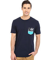 Rip Curl - Glory Custom Pocket Tee