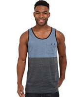 Rip Curl - Split Tank Top