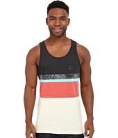 Rip Curl - Union Tank Top