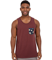 Rip Curl - Glory Custom Pocket Tank Top