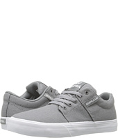 Supra Kids - Stacks Vulc II (Little Kid/Big Kid)