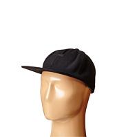 Tavik - Griffey Hat